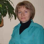 Светлана Михайлова  on My World.