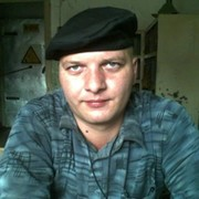 Михаил Зимин on My World.