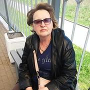 Людмила Галиченко on My World.