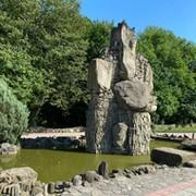 Татьяна Борисова on My World.