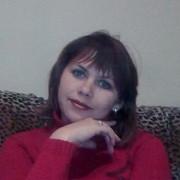 Наталья yfnf on My World.