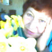 Валентина Мельникова on My World.
