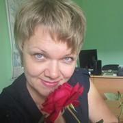 Лукьяненко Татьяна on My World.