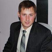 Андрей Сметанюк on My World.