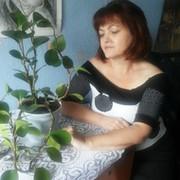 ирина вороненкова on My World.