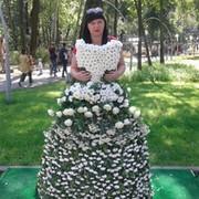 Татьяна Муковнина on My World.