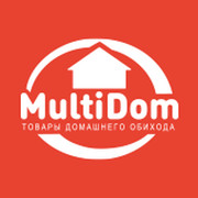 МУЛЬТИДОМ MULTIDOM on My World.