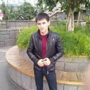Муратхан Мурзаханов on My World.