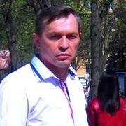 Геннадий Мушенков on My World.