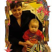 Наталья Коломыченко on My World.