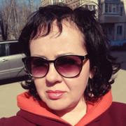 Наталья Крылова on My World.