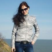 Анастасия Королёва on My World.
