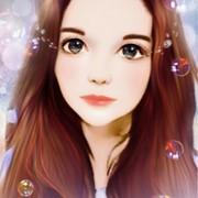 Natalia Eremenko on My World.