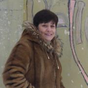 Наталья Нурматова on My World.