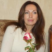 Наталья Кулиш on My World.