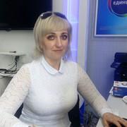 Наталья Викторовна Рада on My World.