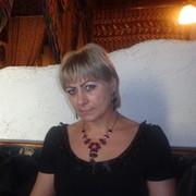 Наташа Спасовская on My World.