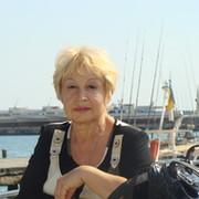Наталья Шавырина(Березовская) on My World.
