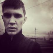 Максим Тонконогов on My World.