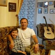 Валерий Небиеридзе on My World.