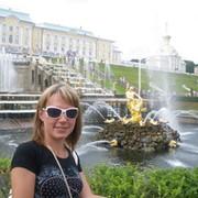 Ольга Нежданова on My World.