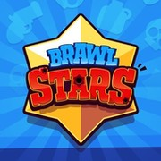 группа BRAWL STARS on My World.