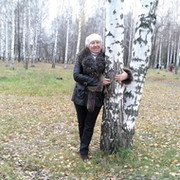 Наталья Шевченко on My World.