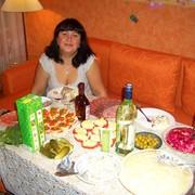 Оксана Шаршукова on My World.