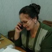 Ольга Зайцева on My World.