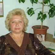 Ольга Чижова on My World.