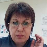 Ольга Ильешова on My World.