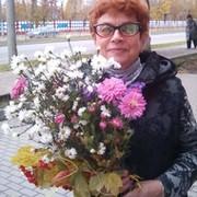 Ольга Нейфельд on My World.