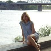 Ольга Калмыкова on My World.