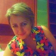 Ольга Ковалева on My World.