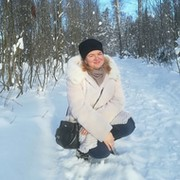 Светлана Феськова on My World.