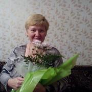 Ирина Перебеева on My World.