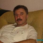заказа владимир петраков владивосток фото связи достижением