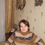 Светлана Петракова on My World.
