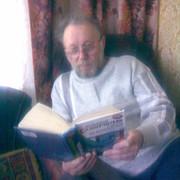 Петр Трапезников on My World.