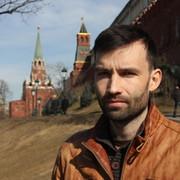 Денис полоников 24 года