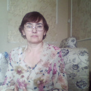 Ирина Просвирнина on My World.