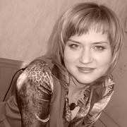 Татьяна Радюк on My World.