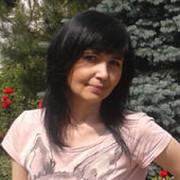 Аида Баранникова on My World.