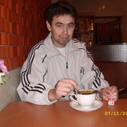 Алексей Ратников on My World.