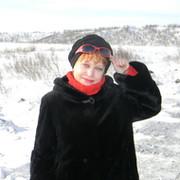 Ирина Родионова on My World.