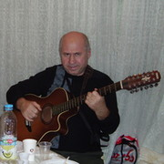 Дмитрий Духовников on My World.