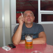 Андрей Рудяев on My World.
