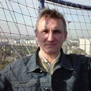 Виктор Петров on My World.