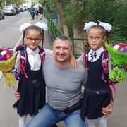 Сергей Крутских on My World.