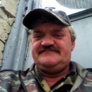 Александр Чернышев on My World.